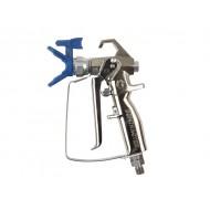 Graco - Contractor-E Airlesspistole