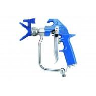 Graco HD Blue Plaster Pistole für Spachtel
